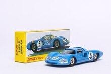 ATLAS Dinky Toys 1425 E 1425E MATRA 630 Collection 1/43 Alloy Diecast Car model & Toys Model for Collection цена в Москве и Питере