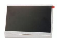 Nuevo 7.0 Pulgadas LCD Pantalla de Repuesto Para Texet TB-707A TM-7023 165*100*3.5mm