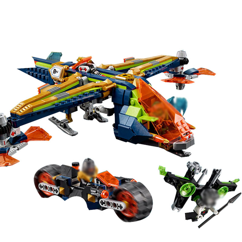 683pcs Lepin 14044 Action Knight Series Double Helix is Assembled Into The Science Education Puzzle Toy For Children Christm science education