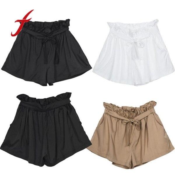 Vazn Special Beach Design 2018 New Popular 2 Piece Women Set Print Mini Strapless Tops Strap Half Long Pants Bodycon Set K8602 Women's Sets Suits & Sets