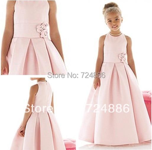 Popular Used Flower Girl Dress-Buy Cheap Used Flower Girl Dress ...
