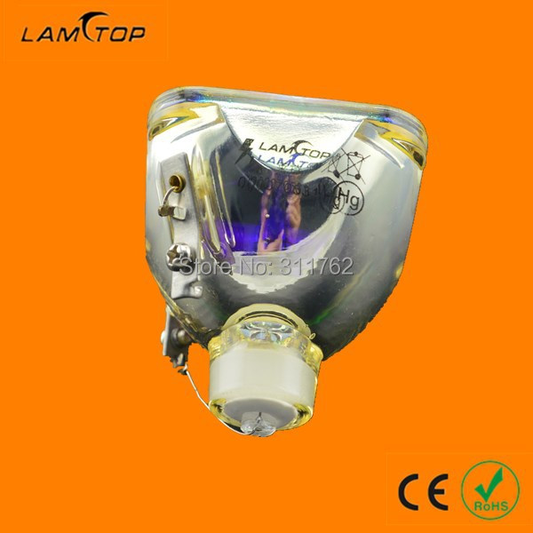 High quality Lamtop Compatible replacement bare projector bulb  BP47-00047B for   SP-L305  free shipping