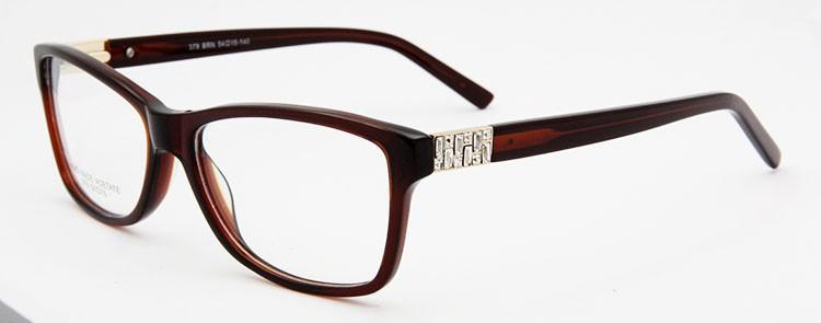 spectacle frames women (3)