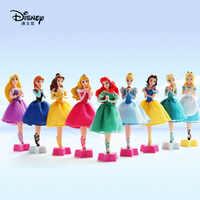 Оригинальная шариковая ручка принцессы Эльзы и Анны из мультфильма «Холодное сердце»