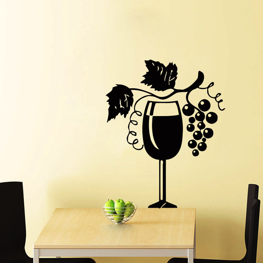 Buy grape decals and get free shipping on AliExpress.com