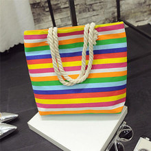 bags for women messenger bags Casual Print Canvas handbags Ladies shoulder bags high quality Female Leisure travel bag
