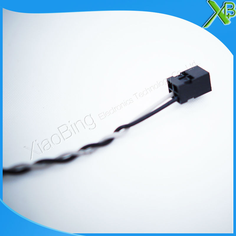 Gloednieuw voor de temperatuursensorkabel van de harde schijf voor de - Computer kabels en connectoren - Foto 4
