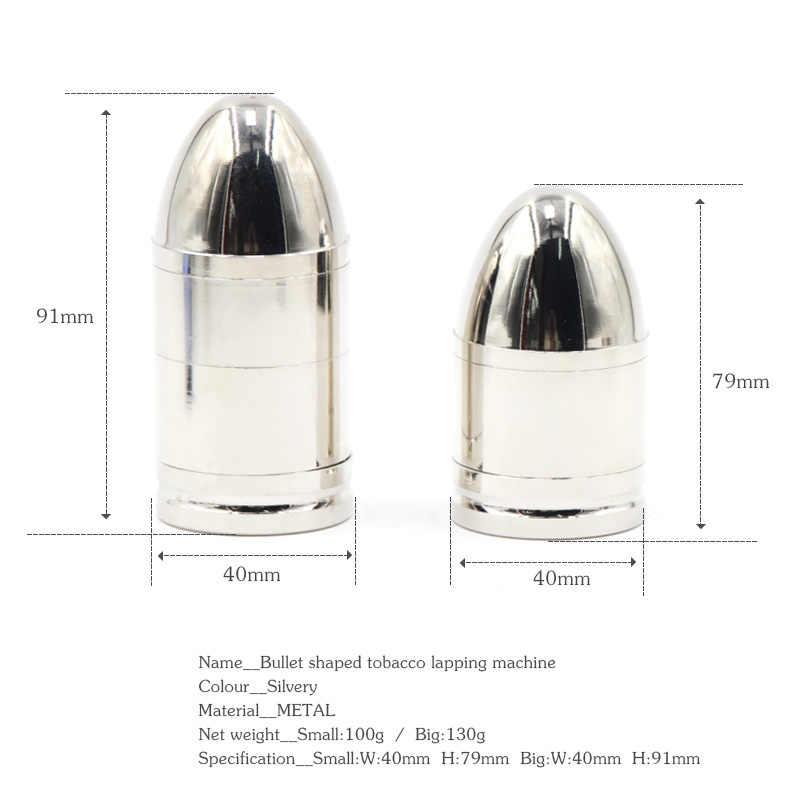 cumpărați bullet bullet burner de grăsime coloanele de curățare și pierderea în greutate