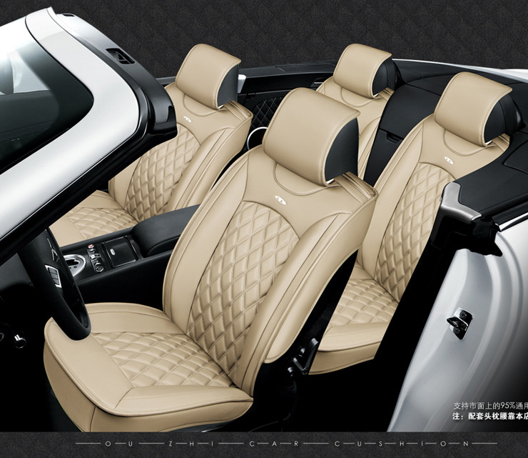 for Renault Fluence Latitude Talisman LAGUNA luxury soft leather car seat cover front and rear set waterproof cover for car seat dipti joshi dr kala suhas kulkarni and dr kishori apte anticancer activity of casearia esculenta in experimental models