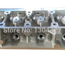 7700715244 Головка блока цилиндров C1J/C2J для reneault R9/R11/R19/R21/supercinco 1397cc 1.4L 1981-89