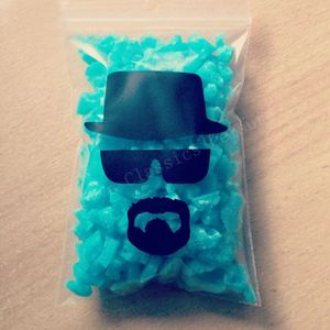 Heisenberg Walt White Breaking Bad moda coche ventana de camión pegatina de vinilo, Breaking pegatina de malo 5