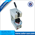 Digital plate heat press machine for printing plates with compeitive price