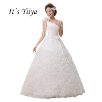 HOT Free Shipping New 2014 White Princess Fashionable Wedding Dress Romantic Tulle Wedding Dresses HS083