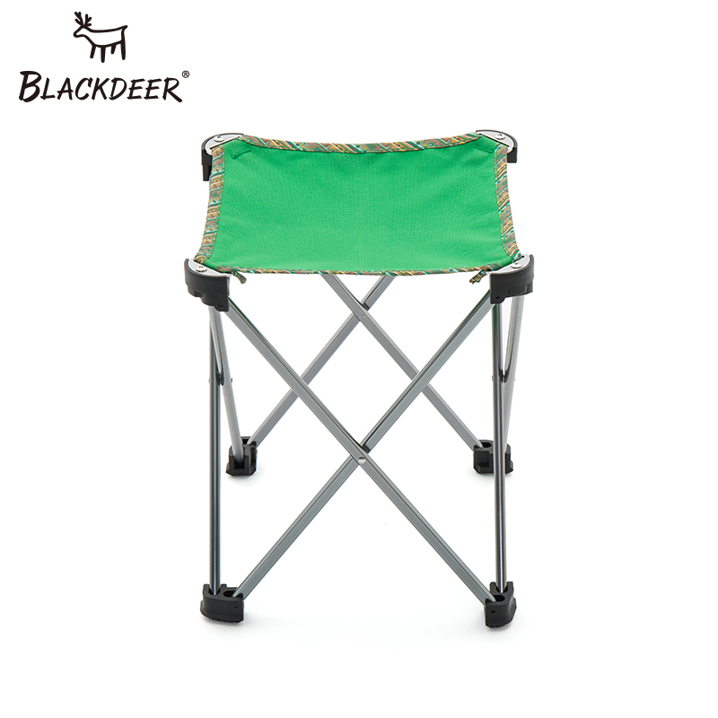 Portables Folding Stools Aluminums Alloys Outdoors Chairs Fishing Camping Picnic