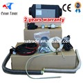 Free Shipping Belief air 2kw 12v diesel parking heater for car camper caravan ship truck bus etc similar to webasto heater