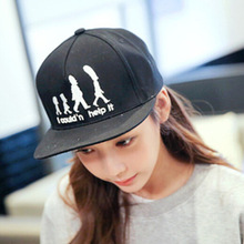 Buy bart simpson cap and get free shipping on AliExpress.com 18cffbbe7565