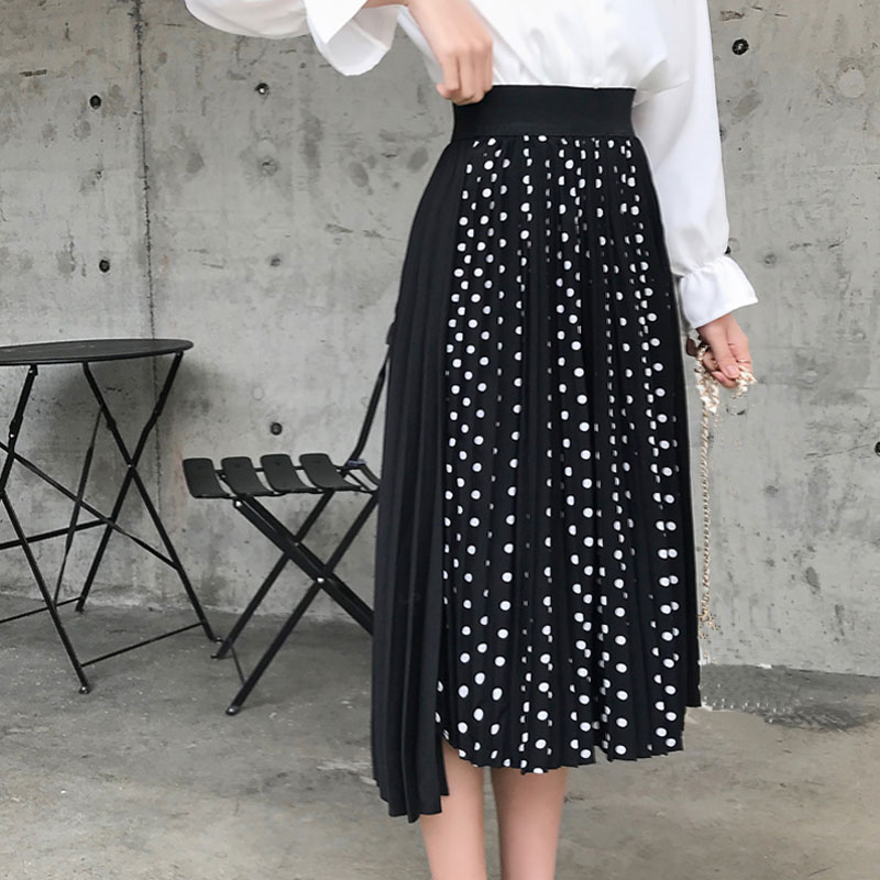 discount Women Skirts Tutu 2