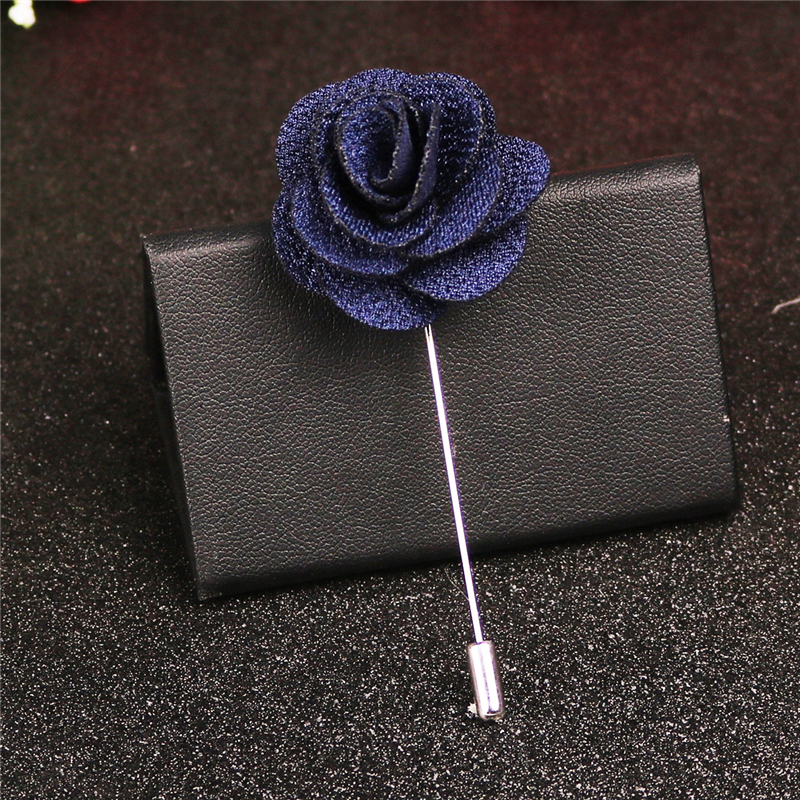 corsage-navy--_