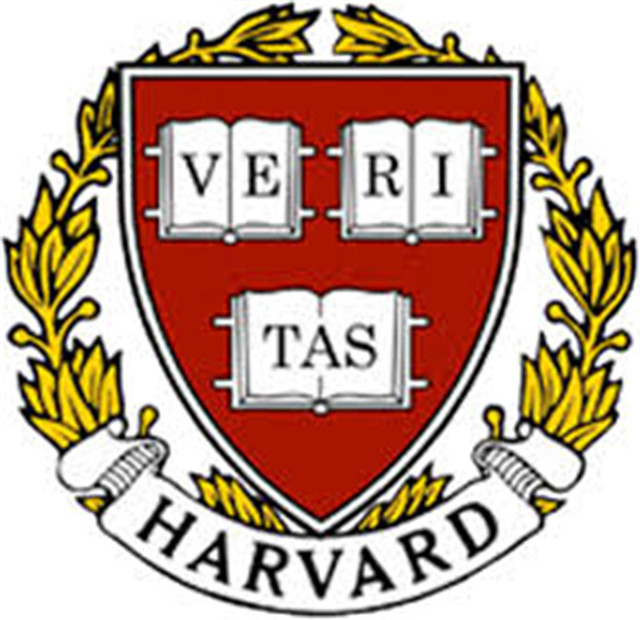 Alibaba.com Harvard Case Solution & Analysis