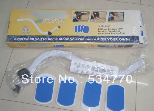 easy to move furniture furniture move tool moving easyas seen on tv