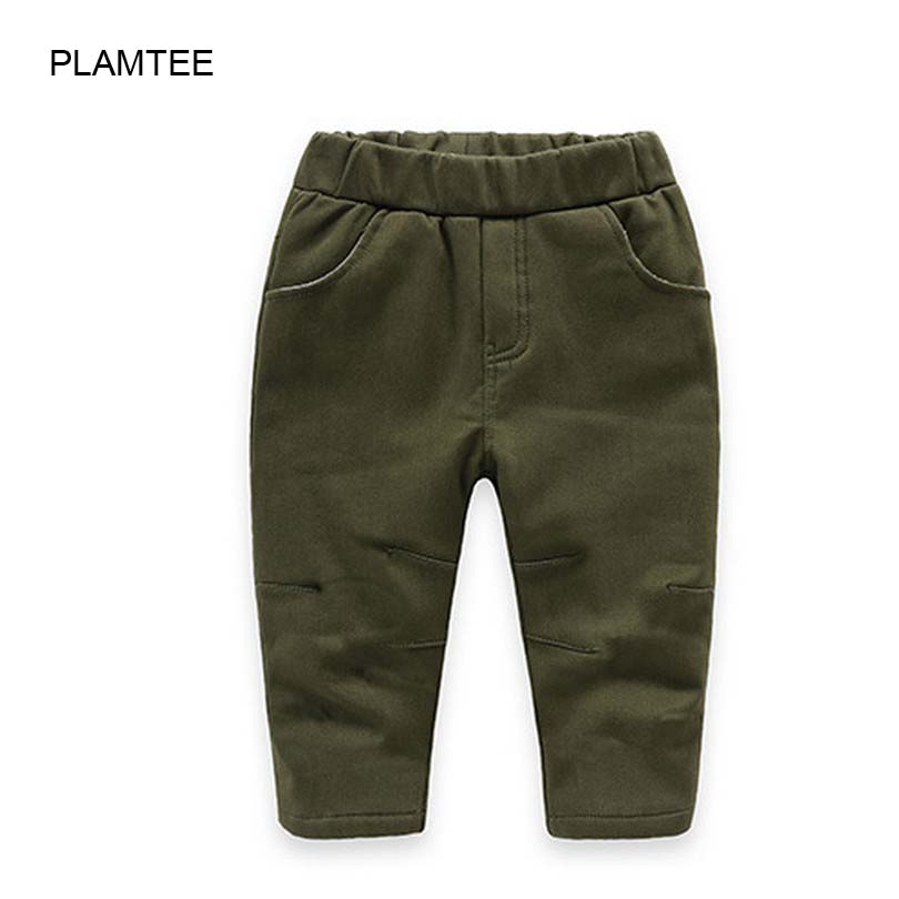 Online Get Cheap Green Pants Boys -Aliexpress.com | Alibaba Group