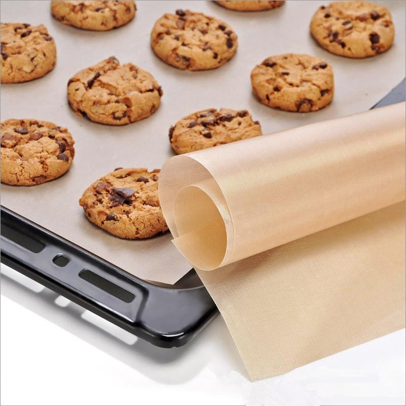 cara membuat kue kering sederhana tanpa oven