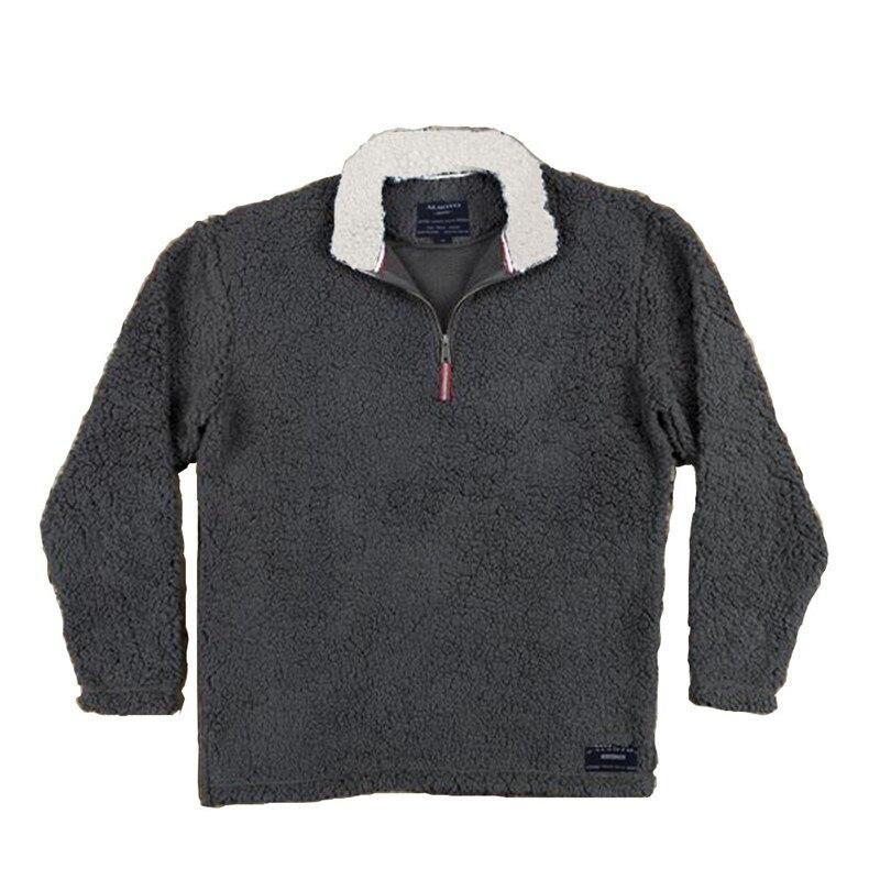 alsoto 2017 sweatshirt women long sleeve warm pullover tops kawaii hoodies women harajuku outwear hoodie moletom feminino bts ALSOTO , Women's Long Sleeve sweater HTB1878Xbg685uJjSZFCq6xzlXXaL