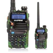 / free 136-174 Mhz
