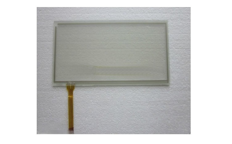 все цены на TP-3170S1 DMC TOUCH PANEL,Touch glass,repair parts,FREE SHIPPING онлайн