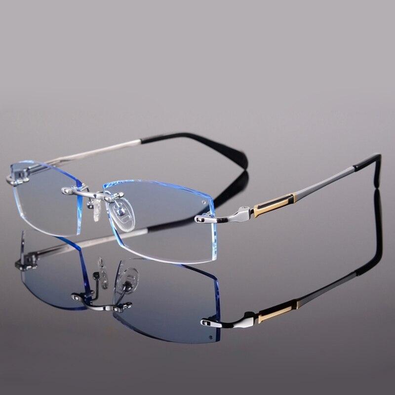 Famoso Cómo Medir Monturas De Gafas Cresta - Ideas Personalizadas de ...