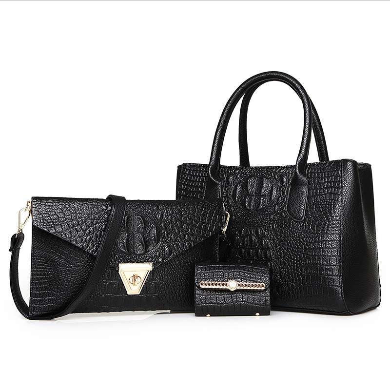 Online Get Cheap Affordable Messenger Bags -Aliexpress.com ...