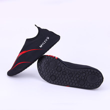 Summer outdoor swimming water shoes men and women beach shoes