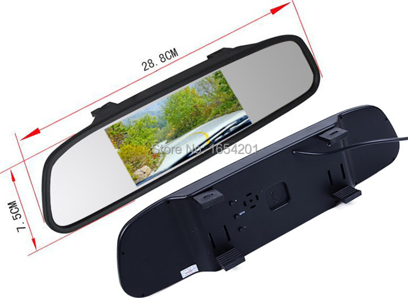 2015-New-Reverse-Camera-Backup-Camera-Mirror-Monitor-5-HD-800-x-480-Car-Mirror-LCD .jpg