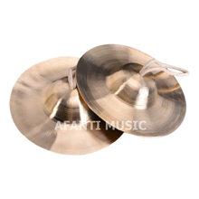 32 см диаметр afanti музыкой Тарелки(CYM-1296