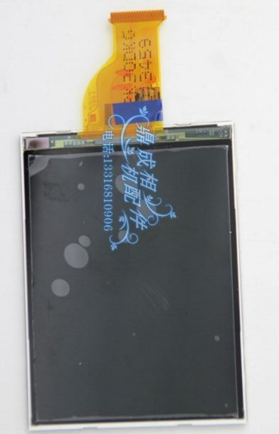 Latest Lcd Panel Design Gallery With Images: FREE SHIPPING ! NEW LCD Display Screen With Backlight For