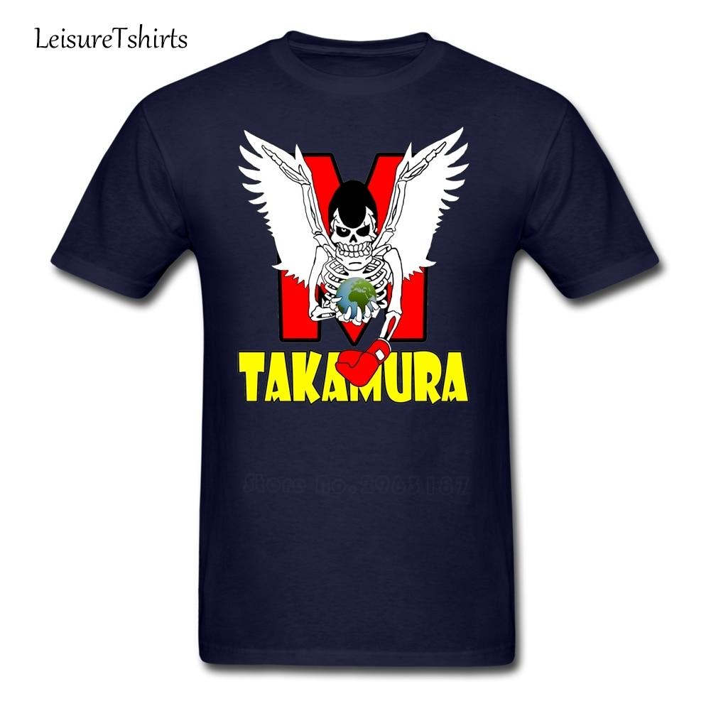 Cheap T Shirts For Men