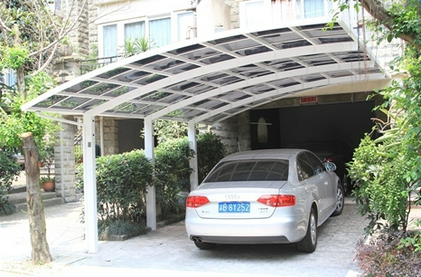 Carport Car Shelter Car Canopy Car Garage Car Awning In