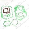 YX140 Статора Двигателя Комплект Прокладок для YX 140cc Pit Dirt Pitmotard Мини Кросс Велосипед Мотоциклов Мотокросс