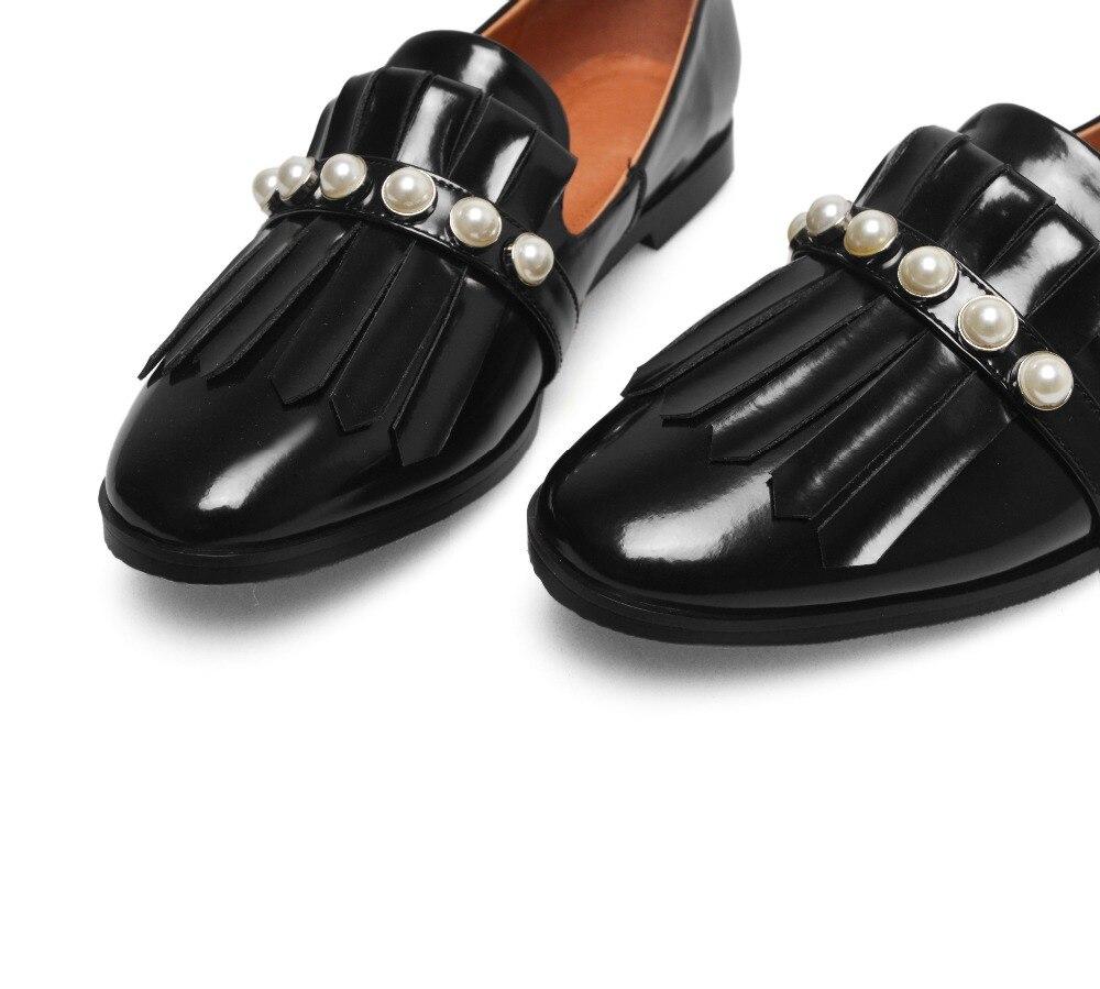 Lenkisen Perlen Solide Stil Beleg Koreanisches S er Concise M Trendy Runde Auf Hei Treffen Verkauf Spitze dchen nO80kwP