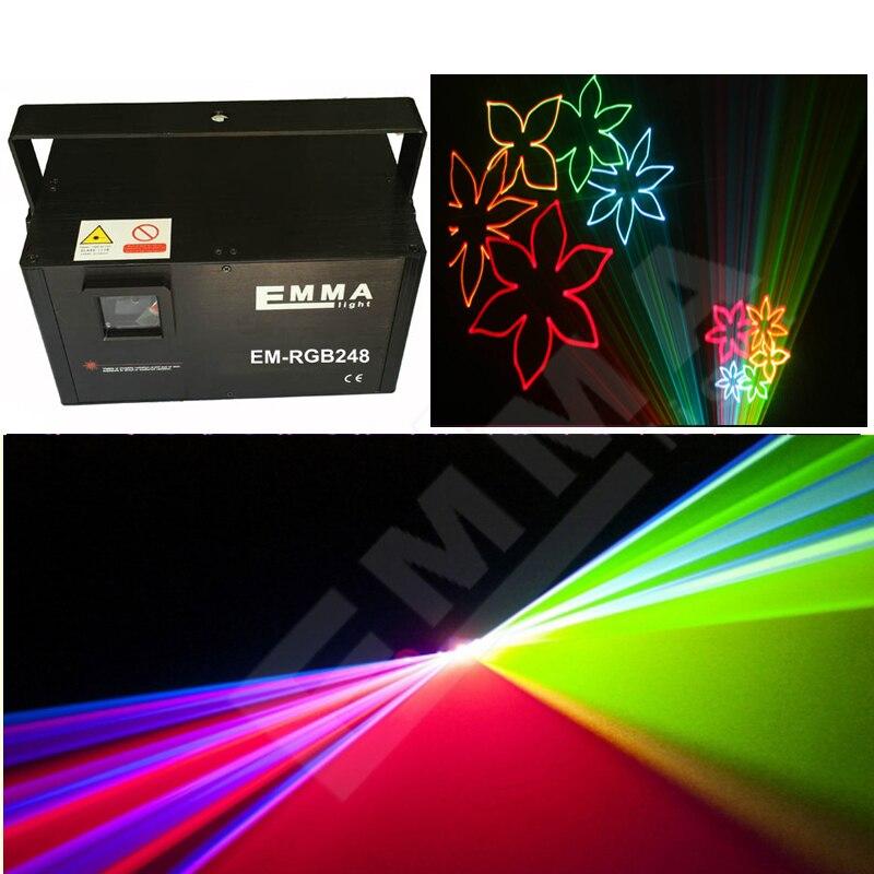 500mw Dmx 512 Ilda Free Ishow Software Rgb Full Color Laser Show System Laser Show System Dmx 512full Color Laser Aliexpress