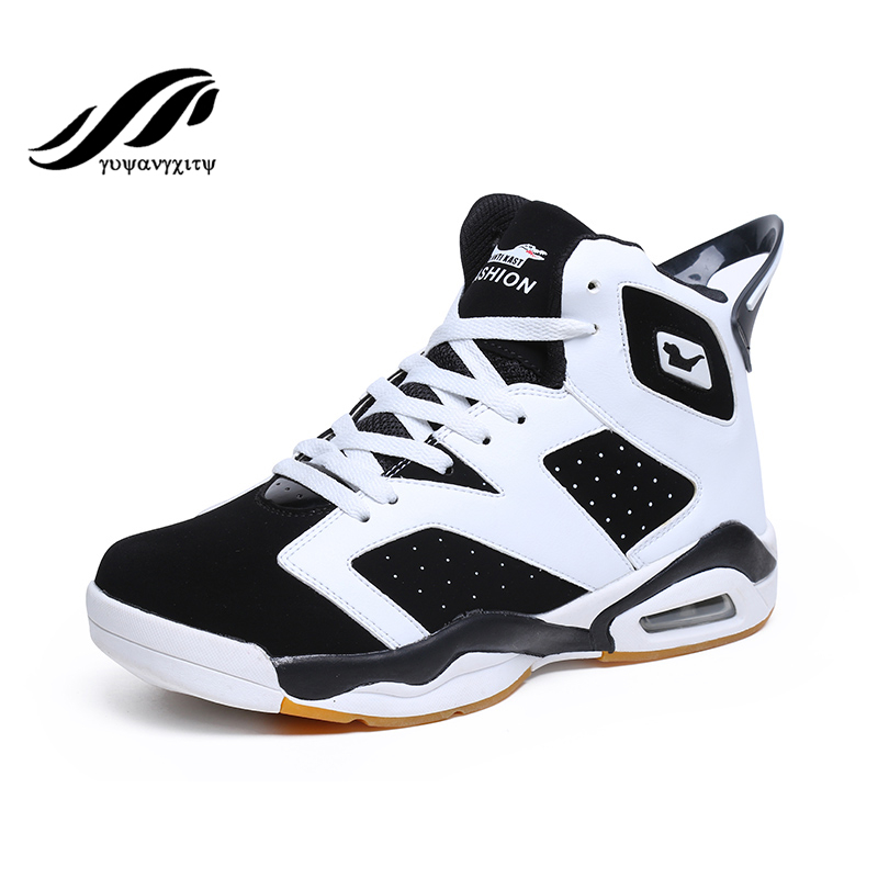 Online Buy Wholesale hot basketball shoes from China hot ...