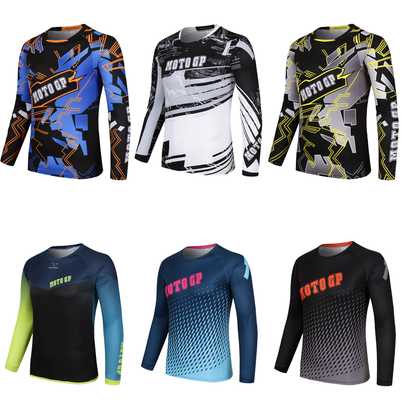 brand new e51d4 c08e8 top 9 most popular jj jerseys brands and get free shipping ...