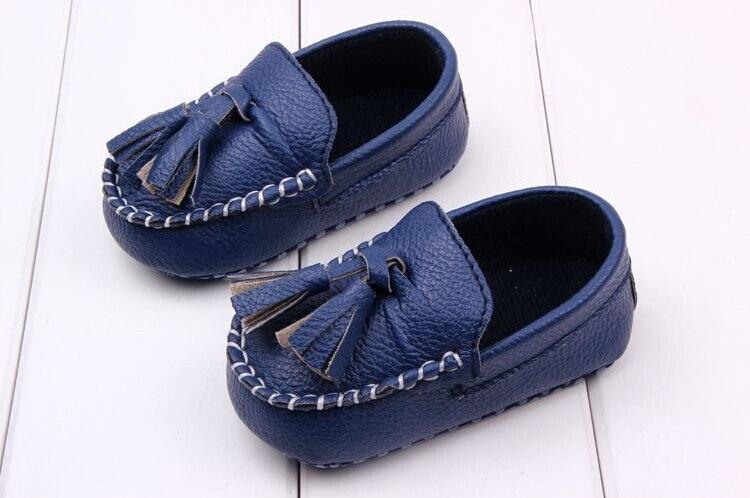 47aa4fd78f9313 Детские мокасины обувь для девочек и мальчиков детские детская обувь купить  на AliExpress