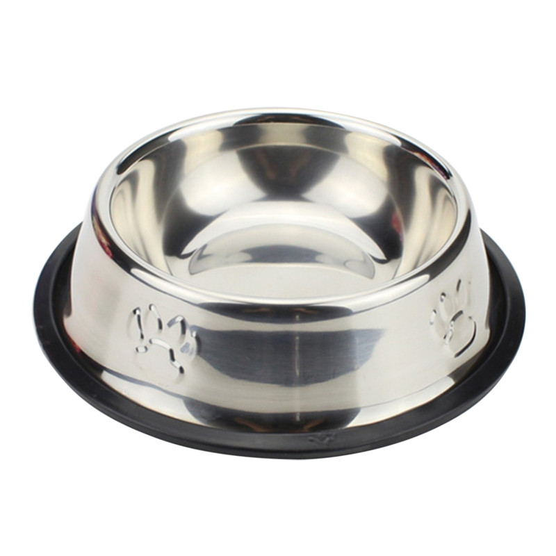 Stainless Steel Pet Product Dry