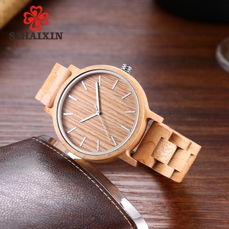 SIHAIXIN B90G (13)