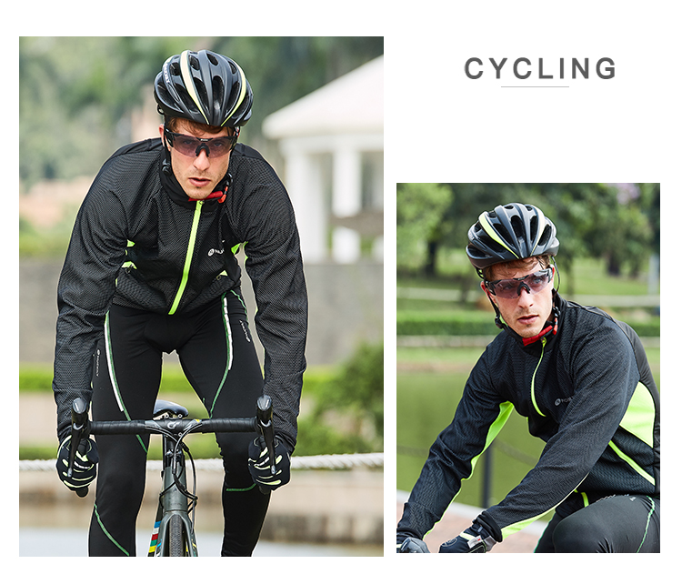 windproof-cycling-suit_03