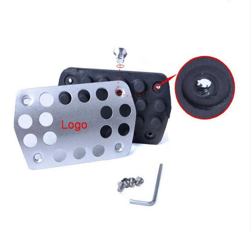 Tonlinker 2 / 3PCS Алуминиева модификация в - Аксесоари за автомобилния интериор - Снимка 5