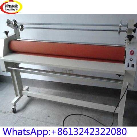 tsd eletronico laminador a frio 1600 milimetros 1300