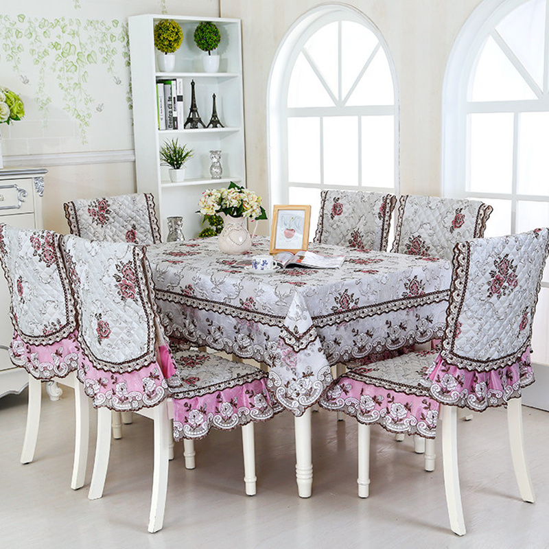 Compare Prices On Dining Table Cloth Sets Online Shopping Buy Low