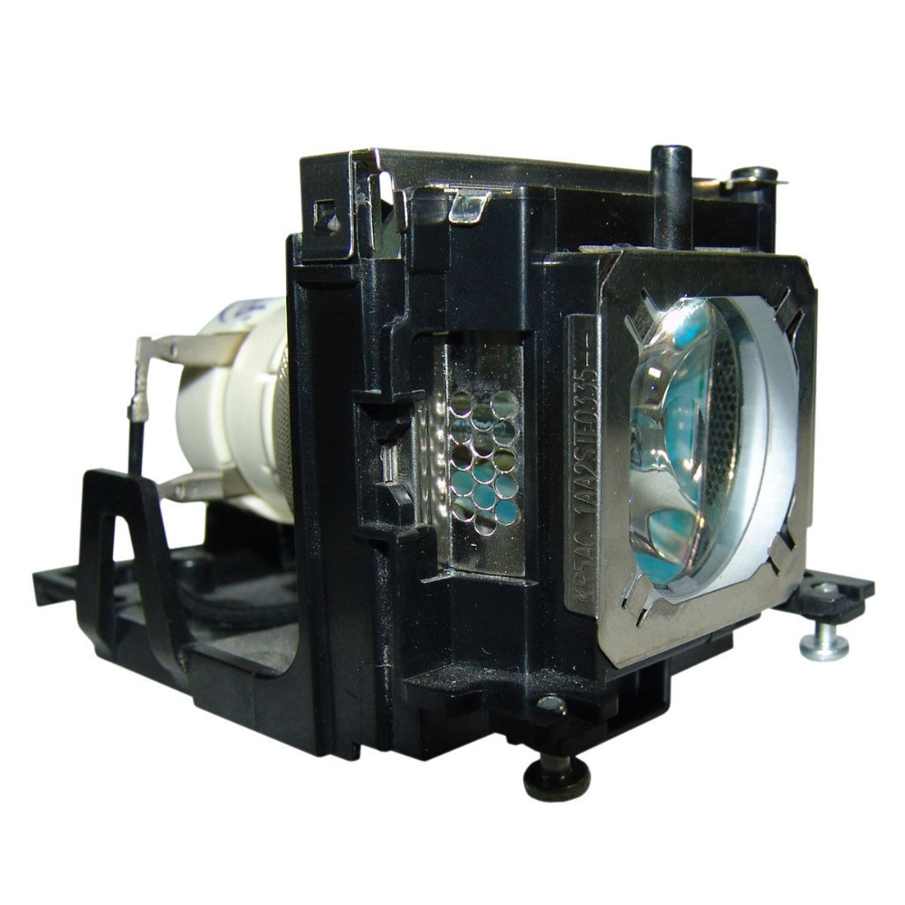 Projector Lamp Bulb POA-LMP142 POA-LMP142 LMP142 for SANYO PLC-WK2500 /PLC-XD2200 / PLC-XD2600 With housing projector lamp poa lmp128 compatible bulb with housing for sanyo plc xf71 plc xf1000 lx1000 6 years store